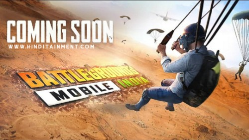 PUBG Mobile India, BattleGrounds Mobile India, PUBG Mobile India Launch Date, PUBG Mobile India kab launch hoga, PUBG मोबाइल इंडिया लॉन्च Date, बैटलग्राउंड मोबाइल इंडिया, PUBG मोबाइल इंडिया NEWS, PUBG News Hindi